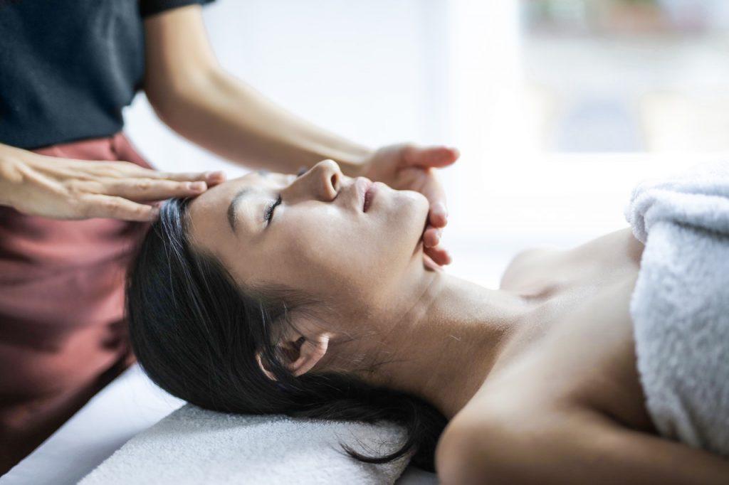 formación para masajes sensitivos