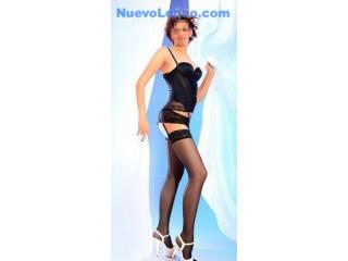 Novedad en Bilbao!!! Natalia, la mujer que estabas esperando!!!