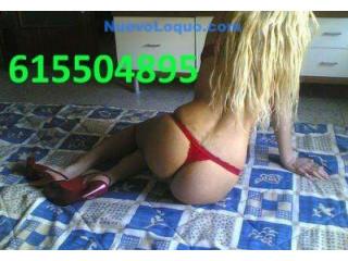 Victoria , masajista, fotos reales, independiente!!!.