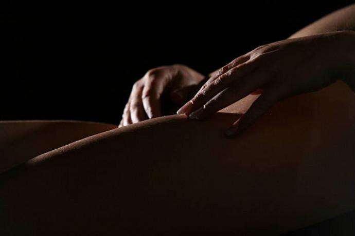 masaje-sensitivopara-quitar-estrescon-mascarilla-big-1