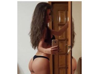 Quiromasajista erotica