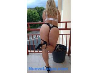 Mujer muy atractiva y sensual!!! reus..