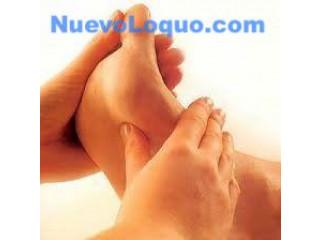 Quiromasajista,masajes terapeuticos,sensitivos,eroticos