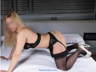 Nina nueva en Manacor!!!y muy sexy!! eróticos