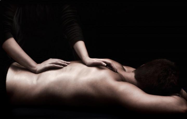 masajes-de-total-relajacion-big-2