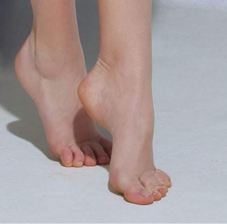 masajes-de-pies-y-reflexologia-big-1