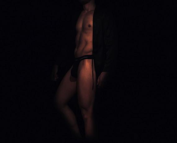 morbo-y-maxima-sensualidad-big-2