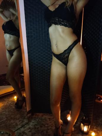 masajes-eroticos-big-2
