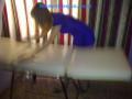 masajista-profesional-una-chica-agradable-simpatica-y-discreta-small-3