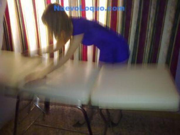 masajista-profesional-una-chica-agradable-simpatica-y-discreta-big-3
