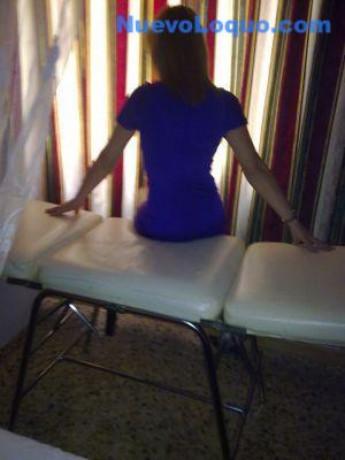 masajista-profesional-una-chica-agradable-simpatica-y-discreta-big-1