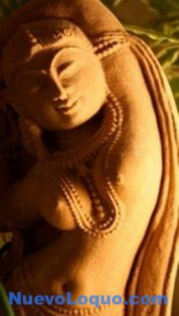 tantra-masaje-de-yoni-maestro-de-tantra-big-1